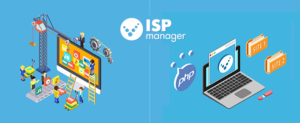 ispmanager5